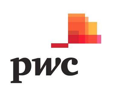 Kettering Award-PwC logo